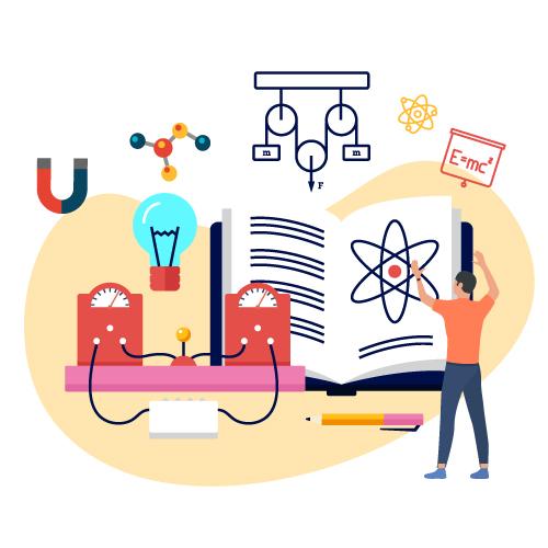 Online 11 Plus Tests, 11 Plus Exam Questions, 11 Plus Online Tuition, Online Tuition, Math GCSE, Chemistry GCSE, Physics GCSE and Biology GCSE