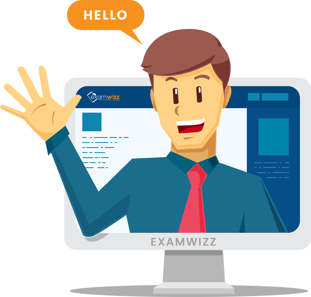 11 Plus Exam, Practice Tests Online, 11 Plus Exam Questions, 11 Plus Learning