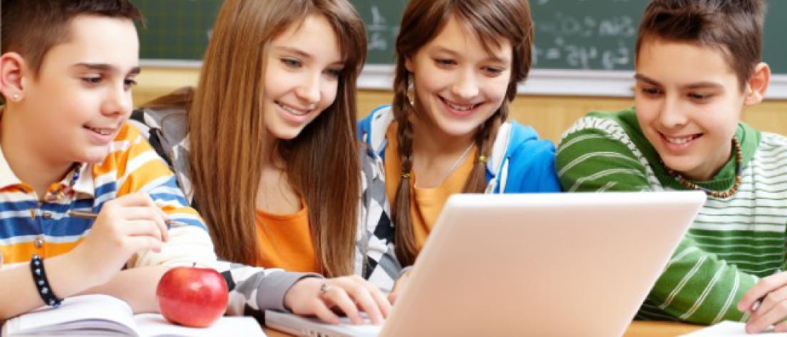 Blogs, Latest News, Private Tutor London, KS1 and KS2, Sat Prep , SATs information, SATs Update